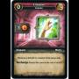 Savin Lightguard