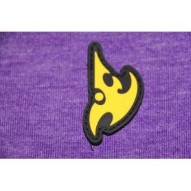Badge Protoss