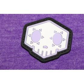 Badge Sombra