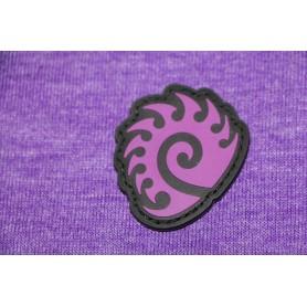Badge Zerg