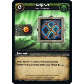 Kelp Net