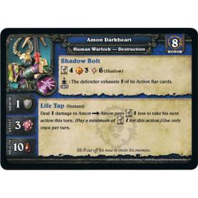 Amon Darkheart