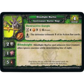 Blindlight Murloc