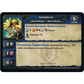 Grumpherys