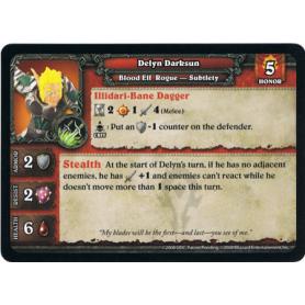Delyn Darksun