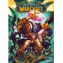 World of Warcraft Tome 10 - Murmures