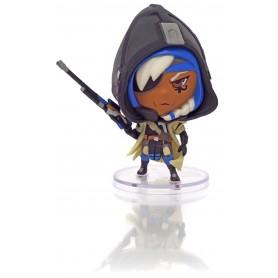 Ana - Overwatch