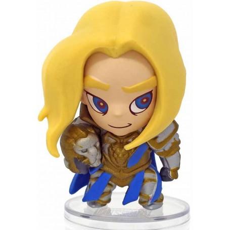 Anduin - World of Warcraft