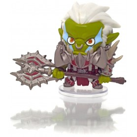 Varok Saurfang - World of Warcraft