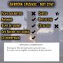 World of Warcraft Édition Collector - Burning Crusade